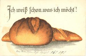 """Read more about the article """"Kein Mensch weiß, wohin das Mehl gekommen ist"""""""