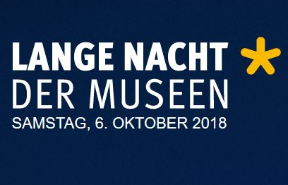 You are currently viewing ORF Lange Nacht der Museen