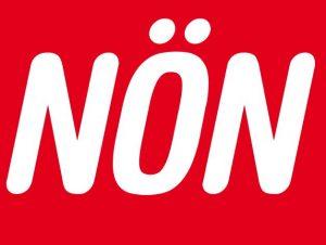 Logo NÖN