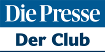 logo_diepresse_club