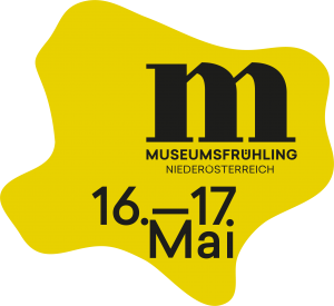 <span style='font-family: 'Roboto Slab'; font-weight: 700;'>ABGESAGT! Museumsfrühling </br></span><span style='font-size:16px;'>16. und 17. Mai 2020</span>