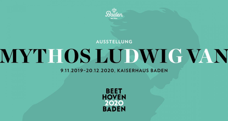 BEETHOVEN 2020_MYTHOS_LUDWIG_VAN